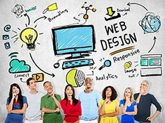 To enhance the user experience, you would have to design your website in such a way that the user does not find any problem in searching what he is looking for. If your website having such type problem then you can hire a professional and experienced web designing team that is capable of delivering what your website needs the most.