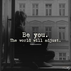 Inspirational And Motivational Quotes : 20 Inspirational Quotes to Love . - Hall Of Quotes Words Quotes, Wise Words, Me Quotes, Motivational Quotes, Inspirational Quotes, Sayings, Qoutes, Daily Quotes, Great Quotes