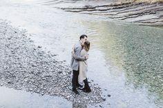 Carina & Rene-Couple-Love