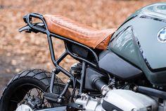 12_12_2016_BMW_R1100GS_Scramber_Moto_Adonis_Netherlands_custom_motorcycle_offroad_forest_autumn_dirt_06 - De Tall Bobeus BMW R1100GS is een beest - Manify.nl