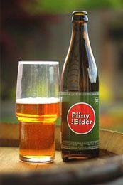 Homebrew Recipe: Pliny the Elder Beer Clone Recipe