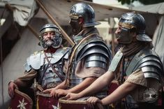 """Legio XXI Rapax was a legion of the Roman army whose name name """"Rapax"""" means """"rapacious"""" or """"greedy"""". It is not clear when the legion assumed this name; it may or may not be the same 21st legion Julius Caesar (100-44 BCE) formed before his Gallic Wars and the 21st commanded by Mark Antony (83-30 BCE). Roman emperor Augustus (r. 27 BCE - 14 CE) also formed 21st. Mark Antony, Emperor Augustus, History Encyclopedia, Apa Style, Julius Caesar, History Education, Roman Emperor, Interesting History, Latest Images"""