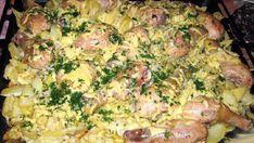 Potato Salad, Potatoes, Ethnic Recipes, Food, Group, Diet, Potato, Essen, Meals