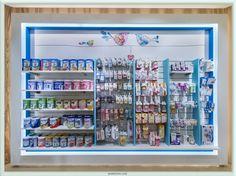 pared producto bebe farmacia i+ marketing-jazz
