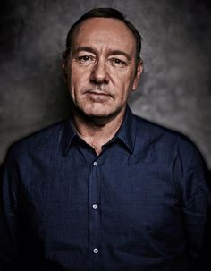 My favorite spacey picture. So beautiful