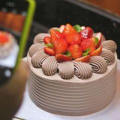 Chantilly de Chocolate muito fácil!!