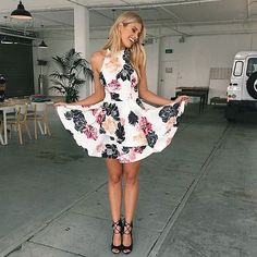 Who is going to the Melbourne Cup? What to wear? Tonight's new arrivals are… Race Day Fashion, Races Fashion, Fashion 2018, Skirt Fashion, Women's Fashion, Fashion Tips, Race Day Outfits, Races Outfit, Melbourne Races