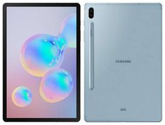 Smartphone Alcatel - Finding A Great Deal On The New Cell Phone Galaxy Tab S, Samsung Galaxy, Bluetooth Low Energy, Smartphone, Iphone Phone Cases, Phone Cover, Latest Phones, New Tablets, Phone Plans