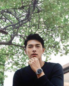 Hyun Bin, Asian Actors, Korean Actors, Handsome Asian Men, Korean Drama Movies, Gong Yoo, Kdrama Actors, Handsome Actors, Drama Korea