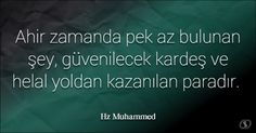 hz muhammed sözleri - Google'da Ara Muhammed Sav, Sufi, Hadith, Alps, Quotations, Islam, Religion, Quotes, Quote