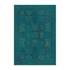 Carpet Suri