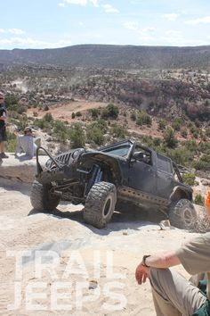 Pucker Pass - Area BFE #EJS #Moab