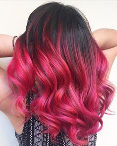 Perfect! Cut, color and placement. Exactly what I want