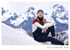 Hana-Jirickova-Net-a-Porter-Fall-2015-Online07