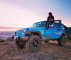 Jeep Girl, Jeep, Jeep 4x4, Jeep, Black Jeep, Jeep Life, OIIIIIIIO, Rubicon, Jeep Wrangler, Jeep Mafia , Off-Road, Jeep T-Shirt, Jeep Apparel, Jeep Lover, Jeep Owner, Jeep Dogs