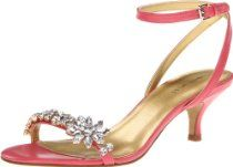 Nine West Women's Offcourse Sandal From Nine West - Bags or Shoes Shop