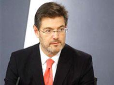 Catalá firma con la Generalitat de Cataluña los convenios para la reforma de la…