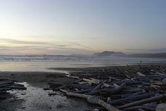 Tofino, British Columbia, Canada.  (Credit: pan-tofino by weirdnose, via Flickr)