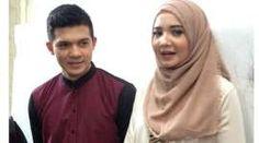 Jalani program kehamilan, Zaskia Sungkar minta suaminya tak stres. http://on-msn.com/1xabMdq