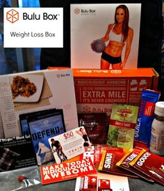 """""""I am so pleased with my first Bulu Box. I am also very happy with the company and service..  I am excited already for the boxes  in months ahead,  and to see what Bulu has in store."""""""