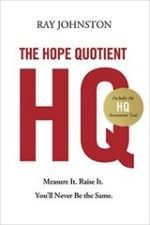The Hope Quotient 1.99 (Copy)