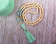 Check out this item in my Etsy shop https://www.etsy.com/listing/385717670/108-mala-bead-mala-necklace-mala-bead