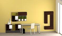 Design your own furniture. Student Room, Design Your Own, Shelves, Furniture, Home Decor, Shelving, Decoration Home, Room Decor, Shelving Units