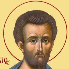 Προσευχή: Υπέρ Υγείας – Ευχή στον Άγιο Λουκά τον Ιατρό - ΕΚΚΛΗΣΙΑ ONLINE Portrait, Headshot Photography, Portrait Paintings, Drawings, Portraits