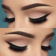 Tutorial on this look just went up on my YouTube channel Click the link in my… More