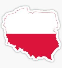 Poland Flag stickers featuring millions of original designs created by independent artists. Poland Flag, Flags Of The World, Polish Girls, Laptop Stickers, Sticker Design, Vienna, Dinners, Scrap, Party Ideas