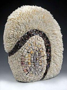 mosaic-art-carol-talkov
