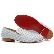 89cc21a012d 14 Best Wedding Shoes images