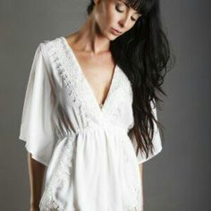 Littleminx.co.za White Dress, Women's Fashion, Dresses, Vestidos, Fashion Women, Womens Fashion, Dress, Woman Fashion