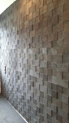 Wall+ laatta