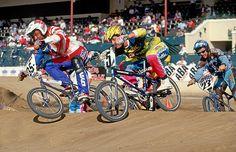 #bmx #oldschoolbmx #usabmx #bicicross
