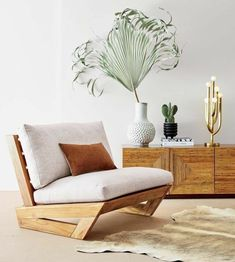 Furniture, Furniture Design Modern, Living Room Furniture, Furniture Decor, Living Room Arrangements, Furniture Chair, Couch Furniture, Teak Lounge Chair, Furniture Design