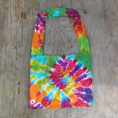 Everything tie dye - Google Search