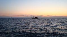 sunset by Gülin Yavuzlar on 500px