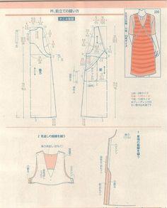 giftjap.info - Интернет-магазин   Japanese book and magazine handicrafts - Lady boutique No.7 2015