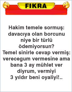Komik Fıkralar Temel Comedy Pictures, Caricature, Death, Entertaining, Humor, Memes, Funny, Blog, Life