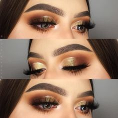 Hello my beautiful people  Little game: tag one of your best friend or whoever u love  write down your new year wish for him/her or any positive words or emoji!!! #ttdeyegiveaway #ttd#ttdeye#ttd_eye#makeup#style#bigeyes#makeuponpoint#sales#makeuplover#motd#makeupjunkie#wakeupandmakeup#undiscovered_muas#contacts#contactlenses#makeupideas#featuremuas#ilovemakeup#eyeshadow#eyemakeup#beauty#valentinesday#brows#colorlens#newyear#likeforlikealways#lashes