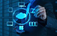 Comment protéger l'intégrité du système informatique d'une entreprise ? #Services_aux_entreprises