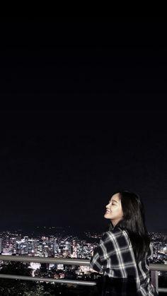 Kim Sejeong, Nct Yuta, Girl Korea, Love U Forever, Girl Artist, Cute Girl Pic, Jessica Jung, Drama Korea, K Idol