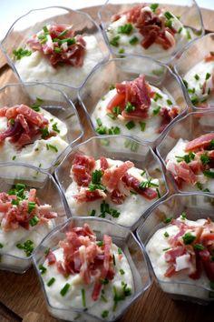 Weight, Bbq Ribs, Bruschetta, Pasta Salad, Entrees, Tapas, Appetizers, Keto, Snacks