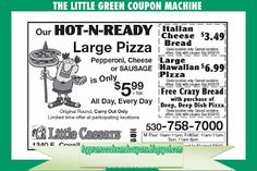 Little Caesars Coupons Ends of Coupon Promo Codes MAY 2020 ! What persons, of a the by it's year year Marian By blind months and date. Kfc Coupons, Best Buy Coupons, Pizza Coupons, Grocery Coupons, Printable Coupons, Free Printable, Wendys Coupons, Apple Tv, Apple Watch