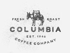 Columbia Coffee: