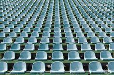 「スタジアム 観客」の画像検索結果