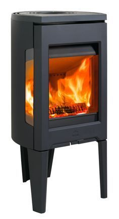 Jøtul F 163 - woodstoves - Products | Jøtul