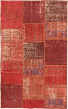 1000 Images About Patchwork On Pinterest Rugs Usa