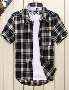 Wholesale Shirt